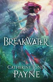 Image result for breakwater book