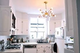 bright kitchen lighting. Bright Kitchen Light Fixtures And Traditional Lighting Help At From 27 Kitchenaid Mixer