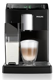 best best coffee machine reviews images on pinterest  espresso