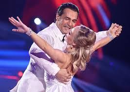 Oktober 1989 in kluczbork, polen) ist eine deutsche tänzerin. Let S Dance Oana Und Erich Lastern Uber Juror Ab Express De
