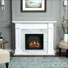 antique electric fireplace electric fireplaces white electric fireplace media console antique white retro electric fireplace heater