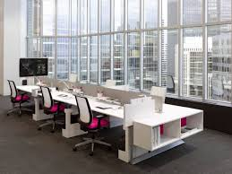 open layout office. Terrific Open Plan Office Layout Designs Steelcase Drop Interior Furniture