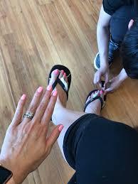 icare nails spa 186 photos 22
