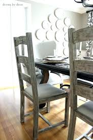ladder back dining room chairs ladder back dining chairs dining room chairs ladder back dining chairs