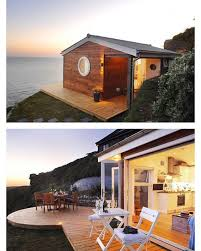 Small Picture 127 best TINY HOUSES images on Pinterest Small houses Tiny