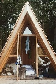 50+ Inspirational DIY Tiny House To Help You Live