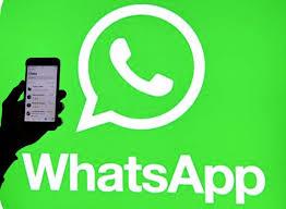 """Résultat de recherche d'images pour """"whatsapp"""""""