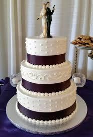 wedding cakes. Interesting Wedding Size 3 Tier NRA Wedding In Cakes