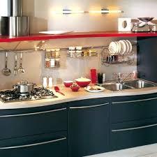 kitchen wall storage systems kitchen organization top kitchen rail storage  ideas ikeas kitchen wall storage system .