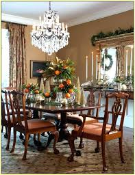 unique dining room chandelier fresh dining room crystal chandeliers dining room chandeliers home depot image ideas