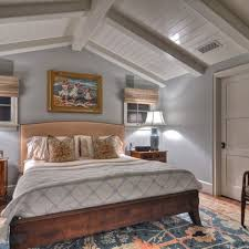 lighting cathedral ceilings ideas.  ceilings bedroom vaulted ceiling design ideas pictures remodel and decor on lighting cathedral ceilings ideas