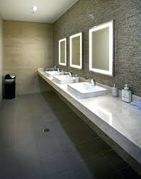 office toilet design. Office Bathroom Ideas Bathrooms Design Buy Toilet