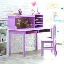 kids desk ideas child desk and chair set best kids desk chairs ideas on cute desk