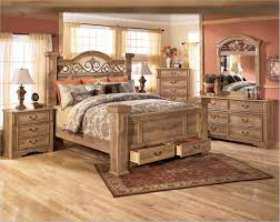 rustic style bedroom furniture rustic. Bedroom:French Country Decor Bedroom Themed Sets Furniture Western Bedrooms Style Decorating Rustic Excellent Living C