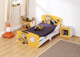 kids bed store. Fine Bed A Range Of Childrenu0027s Beds For Small Spaces For Kids Bed Store A