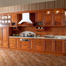 All Wood Kitchen Cabinets Online Impressive Inspiration Ideas