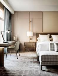modern master bedroom interior design. Simple Bedroom Design 10 Elevated Yet Designs Modern Ideas Master Interior