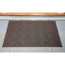 front door mats outdoormodern door mats designer front door mats steel front door mat
