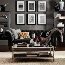 masculine furniture. Masculine Furniture Kathy Kuo Home N