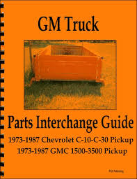 1987 itasca wiring diagrams 1987 trailer wiring diagram for auto 1987 winnebago wiring diagram