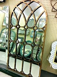 stained glass supplies hobby lobby glass paint hobby lobby hobby lobby stained glass paint hobby lobby