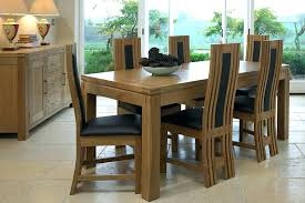 expandable dining table set extendable round dining table set amazing pine extending dining table and for dining room table sets extendable dining table set