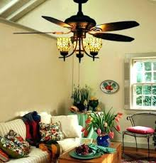 universal ceiling fan light kit
