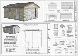 New House Download Hen Houses Plans Awesome House Plan New Hen House Plans Free