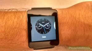 motorola lg. lg g watch moto 360 faces_1 motorola