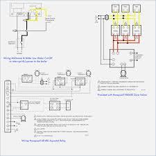 honeywell v8043 wiring diagram buildabiz me Honeywell Zone Valves Product at Honeywell V8043 Zone Valve Wiring Diagram