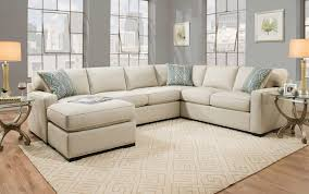 Unusual living room furniture Oddly Sofas Small Placement Designs Images Sets Furniture Arrangement Odd Menards Design Spaces Contemporary Catalogue Grey Lesleymckenna Tag Archived Of Living Room Furniture Designs Catalogue Amazing