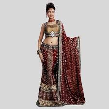 bridal lehenga for sale in indore on english Wedding Lehenga Price bridal lehenga; more wedding lehenga price in india
