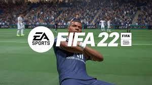 FIFA 22 Release-Termin steht fest: Wann erscheint das Spiel?