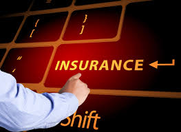 Homeowners Insurance Quote Online Classy Tips For Comparing Homeowners Insurance Tomneedhaminsurance