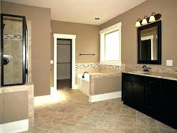 full size of painted teal bathroom vanity tile ideas deep rugs color schemes brown and home