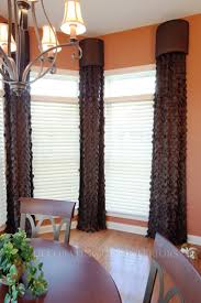 Window Curtain Box Design 438 Best Cornices Images On Pinterest Cornices Cornice Boards