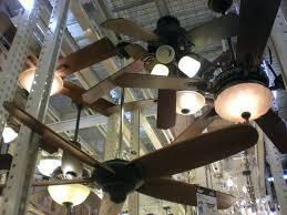 hunter stonington ceiling fan installation instructions pranksenders