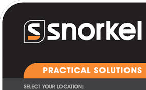 snorkel lifts snorkel aerial work platforms snorkel is a leading global manufacturer of aerial work platforms our comprehensive range of aerial lifts provides safe and efficient working at height