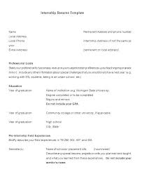 Resume Templates Free Download Awesome template resume word free download hemaco