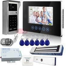 front door camera monitorOnline Get Cheap Front Door Camera Aliexpresscom  Alibaba Group