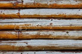 horizontal wood fence texture. Horizontal Wood Fence Texture E
