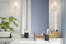 Lampadari Da Bagno Ikea : Illuminazione per bagno ikea