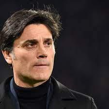 Adana Demirspor: Vincenzo Montella ist neuer Trainer