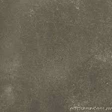 Elios <b>Ceramica D</b>-esign Evo Antracite <b>Керамогранит</b> 20х20 купить