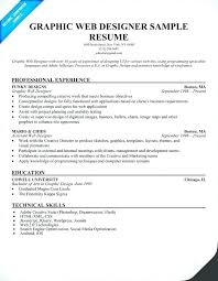 Iphone Programmer Sample Resume Delectable Entry Level Graphic Design Resume Objective Objectives Video Game