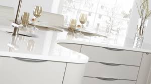 For Kitchen Worktops Kitchen Worktops Bromsgrove Worcestershire