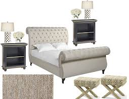 Tables For Bedroom Night Tables For Bedroom With Luxury Gold And Black Table Lamp