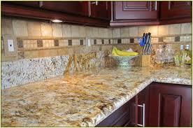 Pre Cut Granite Kitchen Countertops Prefab Granite Kitchen Countertops