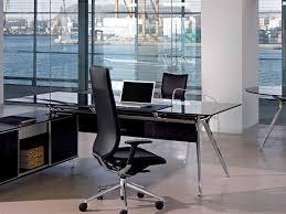 actiu office furniture. actiu office furniture c