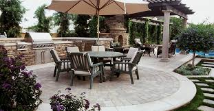 likeable patio installation cost on concrete pavers and paver unique home the